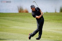 Rory McIlroy retains command at Honda Classic
