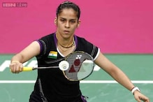 Google's 20 most searched Indian women of 2014