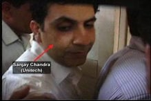 2G scam: Relief for Sanjay Chandra, SC rejects CBI plea against bail