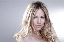 Sienna Miller in talks for 'American Sniper'?