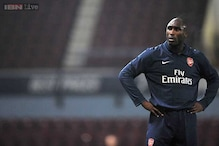 Sol Campbell calls FA 'racist' after England captaincy snub