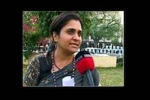 Teesta cheated 2002 Godhra riots victims: Gujarat police to HC