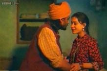 'Train To Pakistan' actors remember Khushwant Singh fondly