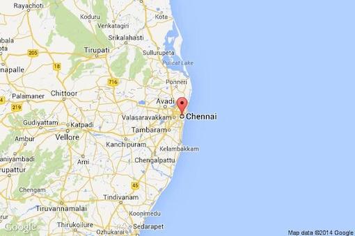Transgender to enter poll fray in Tamil Nadu