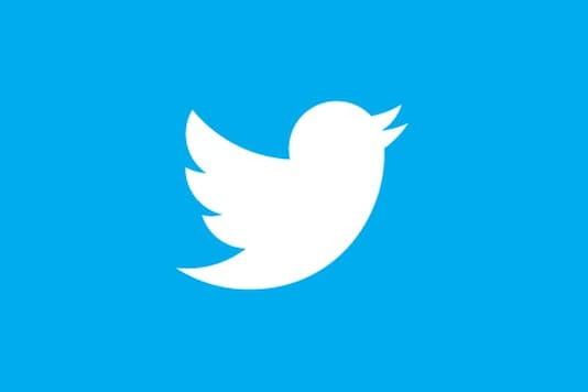 Twitter to launch app-install ads: Report