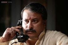 Tigmanshu Dhulia steps into Shammi Kapoor's shoes for 'Hero' remake