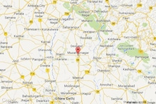 Won't support any political party ahead of LS polls, announces Bhartiya Kisan Union