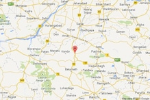 11 IEDs recovered at Chatra in last 24 hours