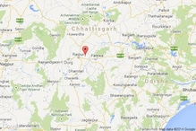 15 IEDs, three pressure bombs recovered by security forces in Bastar