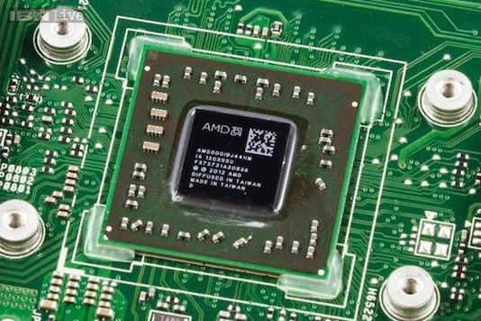 AMD launches new processors in India at Rs 2,299 onwards
