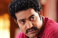 Andhra Pradesh: NTR's son Balakrishna to contest on TDP ticket