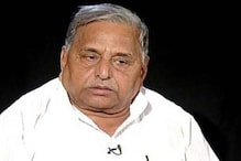 Men, Mulayam and misuse of women-centric laws