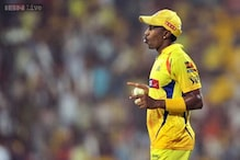Dwayne Bravo, Nic Maddinson, Nathan Coulter-Nile to miss rest of IPL 7