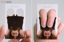 You would want one of these! 30 of the most creative business cards ever