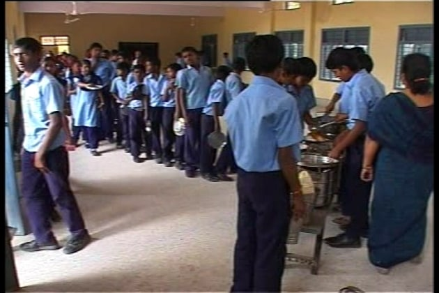 Early summer vacation for Indore students due to intense