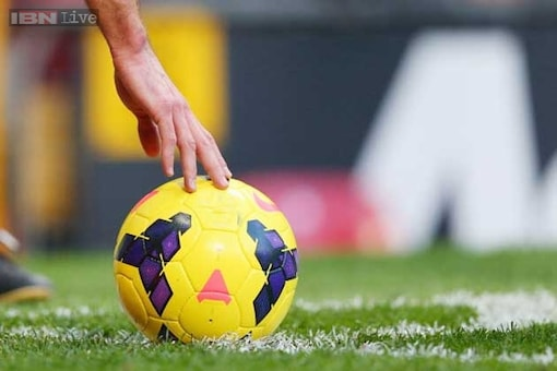 ISL bids to be evaluated by high-profile panel