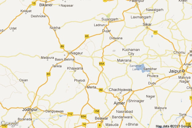 HC directs state government to set up cell at divisional