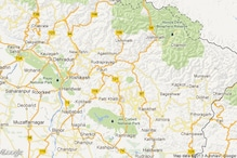 High-level panel suggests scrapping of 24 power projects in Uttarakhand