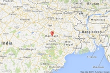 Jharkhand polls acid test for former chief ministers
