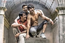 IBNLive Movie Awards: Team 'Kai Po Che' gets the nod for Best Screenplay