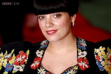 Lady Gaga stands by what she does: Lily Allen