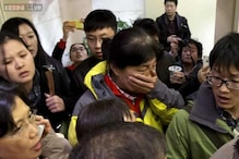 Four questions about missing Malaysian plane answered