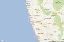 Mangalore: Cong woman councillor alleges molestation by Hindutva group