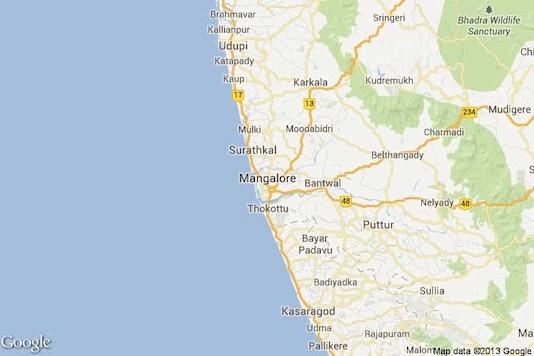 Mangalore: Cong woman councillor alleges molestation by Hindutva group