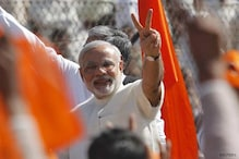 BJP to release manifesto on April 7, the day Lok Sabha elections begin