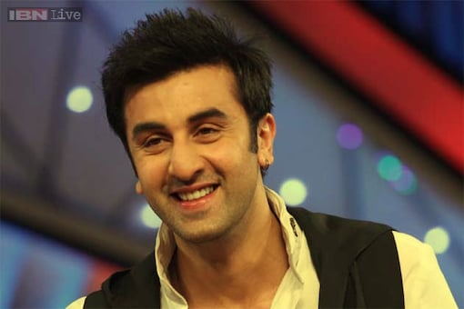 Go on a date with Ranbir Kapoor, spend the day with Priyanka Chopra and fly with SRK