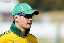 IPL 7: RCB replace injured Nic Maddinson with Rilee Rossouw