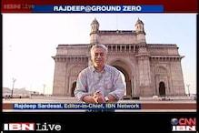 Rajdeep Sardesai @ ground zero: Mumbaikars on their choice of candidates