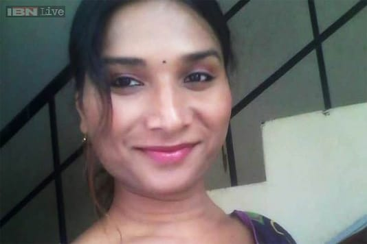 Why SC's decision to recognise the third gender will change my life, writes transgender TV host and filmmaker Rose Venkatesan