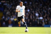 Andros Townsend to miss Football World Cup due to ankle injury