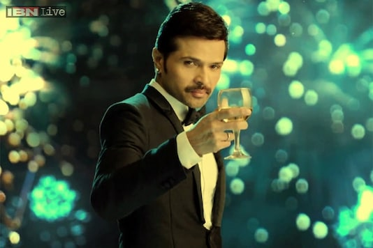 5 hilarious dialogues from Himesh Reshammiya's 'The Xpose' that may give you a stomach ache