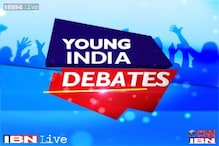 Watch: Mumbaikars expectations from politicians in 'Young India Debates'