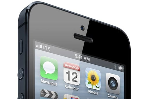 Watch: Can a case boost your iPhone 5's WiFi?