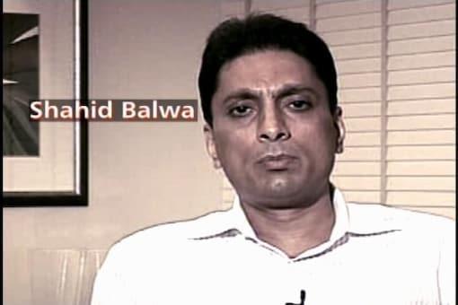 2G scam: CBI seeks cancellation of bail to Shahid Balwa