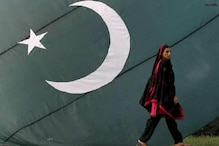 Anglican leader says Pakistan's minorities should have equal rights