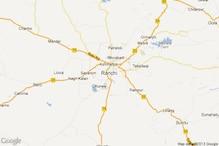 Atomic research team may visit Jharkhand to study causes of physical deformities: K Kasturirangan
