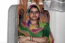 Bhanwari Devi case: Court frames murder charges against all 17 accused