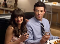 Hit musical series 'Glee' to end after season six