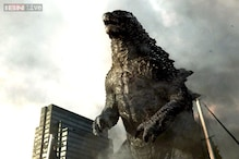 'Godzilla' review: The visually-striking monster towers over the film's flaws