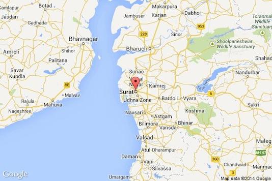 Gujarat: 30 injured in blast at embroidery unit in Surat