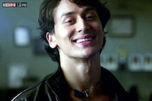 'Heropanti' review: Tiger Shroff is likeable and earnest but he deserved a better debut than this clunky film