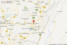 Manipur: Two dead, 19 others injured in IED blast