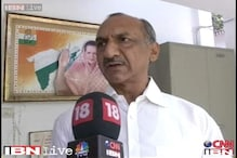 BJP won by selling lies to the people: Congress