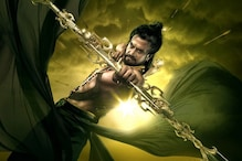 Kochadaiiyaan: Rajinikanth's fans smear his posters with milk, cinema hall owners expect the film to register a record opening