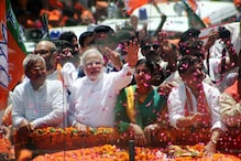 Landslide victory for BJP as it bags 73 out of 80 seats; SP, BSP, Congress routed