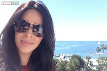 Cannes 2014: Mallika Sherawat tweets a selfie; Uday Chopra attends the film festival to root for 'Grace of Monaco'